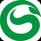 宜春智慧旅游app最新版v1.2.3 安卓版