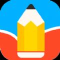 学有义方app最新版v1.0.0 安卓版