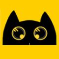 猫宠悬赏赚钱app红包版v1.0 手机版