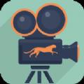 飞豹影音剪辑app安卓版v1.0.0 手机版