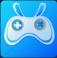 叫兽影视app无广告版v2.3.2