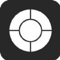 万能遥控器专家app最新版v1.0.1 安卓版
