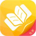 紫玉阅读在线看app新春版v1.0.0