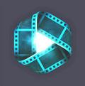 无敌影院在线观看会员破解版v1.0.0