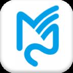 猫特电服电站管理app手机版v1.3.1 安卓版
