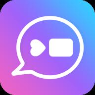 传心交友app最新版v1.1.00 手机版