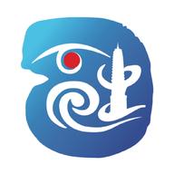 今日农安新闻直播最新版v2.0.2 安卓版