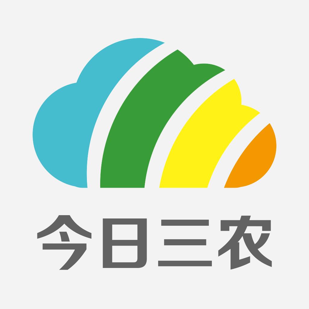 今日三农网最新版v1.3.9 手机版