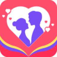 同城花园app最新版v1.1.1 安卓版