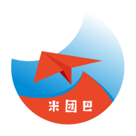 米团巴app最新版v1.0 手机版