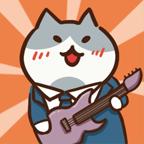 一起喵喵喵合成猫咪赚钱版v1.0.2