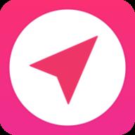 傲梦课堂app最新版v1.0.1