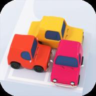 开车去赚钱领红包版v2.0.1