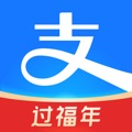 支付宝集五福2021v10.2.0 过福年版
