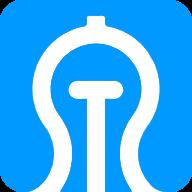 济南地铁app安卓版v2.0.2 手机版