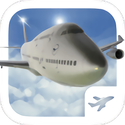 飞行模拟器2k16汉化免费版v1.1 中文版