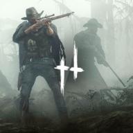 Crossfire死亡幸存者破解版v1.0.6 最新版