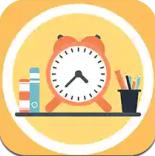 标准倒数日app安卓版v1.0.0 最新版