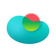 西瓜豆app手机版v1.0.0 安卓版