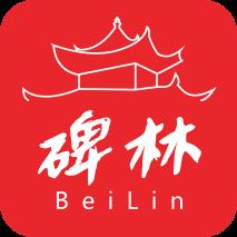 爱碑林app最新版v1.1.3