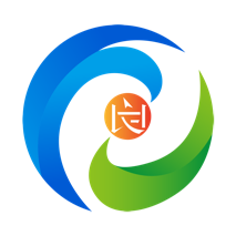 爱阎良手抄报app最新版v1.2.4