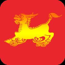 爱麟游县手机客户端v1.1.5