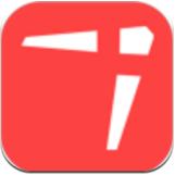 生涯地图app安卓版v1.0.0 最新版
