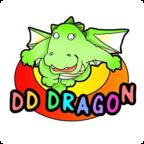 迪迪龙英语app最新版v4.3.2.140426 安卓版