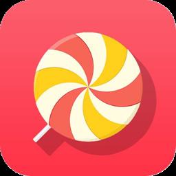 淘淘小说阅读全文免费阅读app最新版v1.0.33