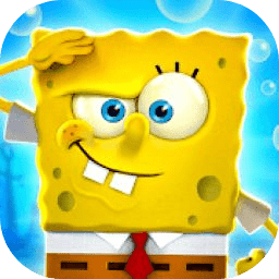 海绵宝宝比奇堡的冒险重制版v1.0.2 手机版