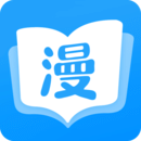 棉糖漫画app最新版v1.0
