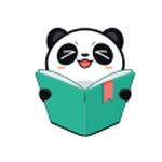 熊猫漫画免费韩漫app安卓版v2.13