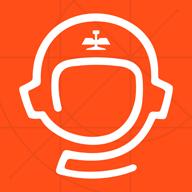 鞍钢员工自助查询系统app安卓版v1.0.131