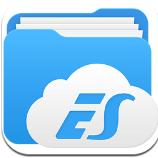 es文件浏览器去广告高级破解版v4.2.4.1 破解版