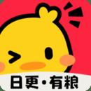 酥皮app破解版v1.7.9