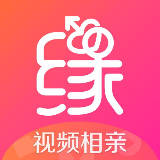 世纪佳缘婚恋交友平台破解版v9.0.1 破解版会员账号版