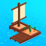 造个方舟破解版v1.0.23 安卓版