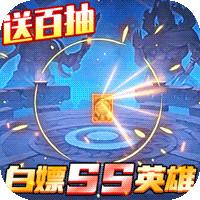 戮天之剑破解版v1.0.1 免费版
