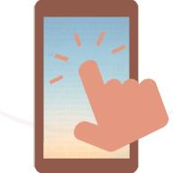 自动点击器评论器app安卓版v1.0.6 手机版