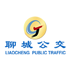水城通E游(聊城公交)最新版v1.0.1 安卓版