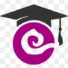 云网校职业教育培训app手机版v1.1.05 免费版
