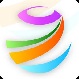紫金论坛网最新版2021v4.0.0 安卓版