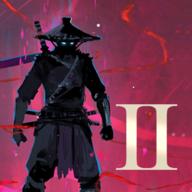 Ninja Arashi 2忍者岚2中文版破解版v1.2 最新版