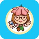 智慧荷塘公众号app手机版v2.0.0 最新版
