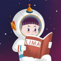莉玛绘读app最新版v1.0.0