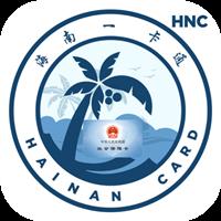 海南一卡通宝岛通app安卓版v4.0
