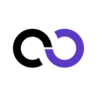 契合社交app最新版v1.0.0 手机版