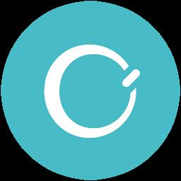 魅族flyme社区客户端v4.3.9 稳定修复版