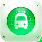 环县掌上公交app最新版v1.0.1.191205 手机版