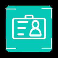 证件识别猫app安卓版v1.0.0 手机版